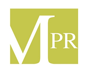 MPR - Menyesch Public Relations Hamburg